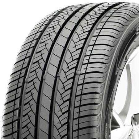 Westlake Sa07 Sport Radial Tire 215 55r17 94v Walmart Com