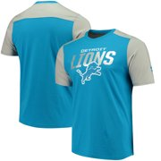 e9ae1df5 Detroit Lions - Fan Shop