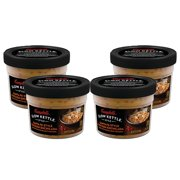 (3 Pack) Campbell'sSlow Kettle Style Santa Fe-Style Chicken Enchilada Soup with White Meat Chicken, 15.5 oz. Tub