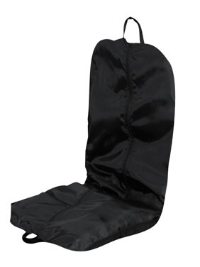 American Tourister® Black 48-Inch Garment Bag