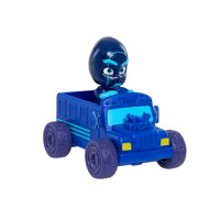 PJ Masks Mini Vehicle - Night Ninja