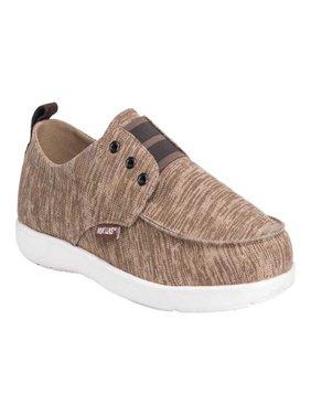 Men's Billie Slip-On Sneaker
