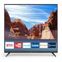 "Seiki 65"" Class 4K Ultra HD (2160P) Smart LED TV (SC-65UK700N)"