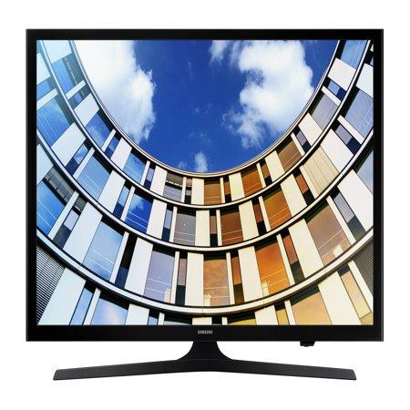 SAMSUNG 49'' Class FHD (1080P) Smart LED TV UN49M5300 ()