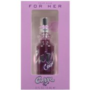 Curve Perfume