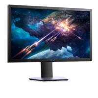 "Dell S2419HGF 24"" FHD TN LED Free Sync Gaming Monitor, Full HD (1080p) 1920 x 1080 at 144 Hz, 1ms, HDMI and VGA port, 3 Year Advanced Exchange Warranty"