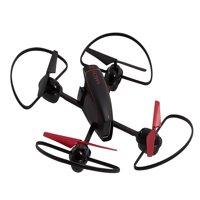 Sharper Image Drones Walmartcom