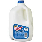 Prairie Farms 2% Reduced Fat Milk, 1 Gallon