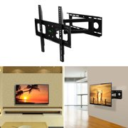 Wall Mounts for 32