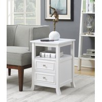 Convenience Concepts Melbourne End Table