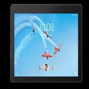 "Lenovo Tab E10, 10"" Android Tablet, Quad-Core Processor, 16GB Storage, Slate Black"
