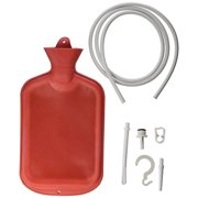 Hot Water Bottle System 2 Quart