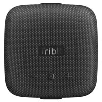 Deals on Tribit StormBox Micro Bluetooth Speaker