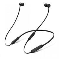 Refurbished Beats X Wireless Headphones