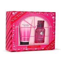 Victoria's Secret Bombshell 2 Piece Gift Set Body Lotion Body Mist