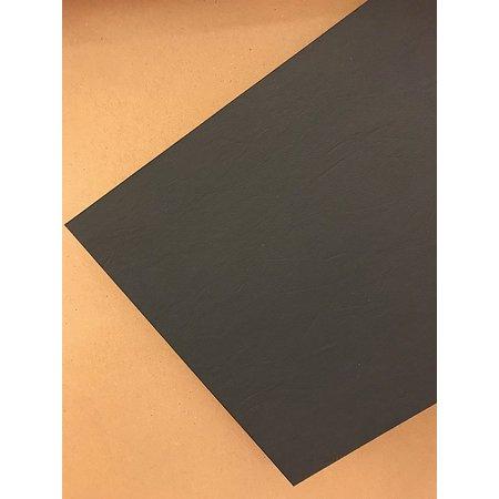 2 pack- BLACK KYDEX V (P1), .080
