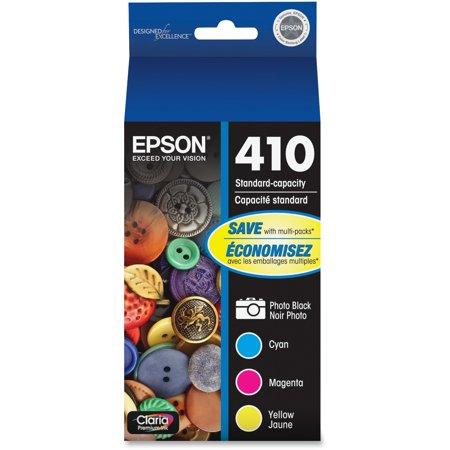 EPSON Multi-pack Claria Premiu