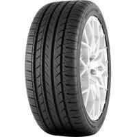 Milestar MS932 XP 245/45R20 Tire