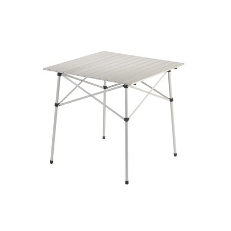 Compact Tablet (ColemanUltra-Compact Aluminum Folding Table )
