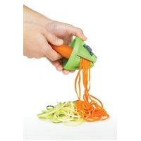 Prep Solutions Veggie Pasta Spiralizer