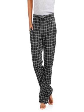 Hanes Men's Printed Sleep Pants