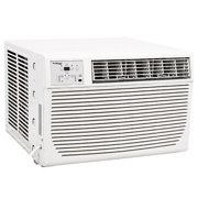 Koldfront 8,000 BTU Window Heat / Cool Window Air Conditioner