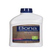 Bona® Hardwood Floor Polish 24oz - High Gloss