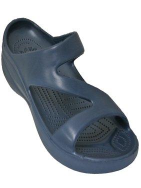 Dawgs Women's Z Sandals
