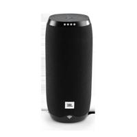 JBL Link 20 Voice-activated Portable Speaker
