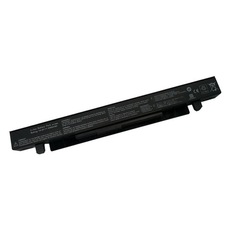 Superb Choice - Batterie pour ASUS A550VB Series - image 1 de 1