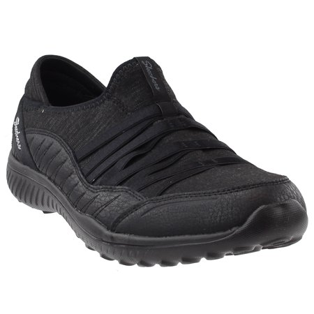 Skechers Womens Be Light  Athletic & Sneakers ()