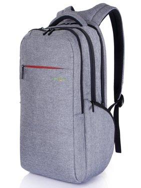 6aa2119689e Product Image Mens Boys Laptop Backpack School Designer Fashion Shoulder Travel  Bags