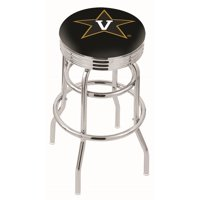 Holland Bar Stool NCAA Swivel Bar Stool