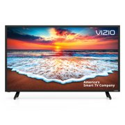 "Refurbished VIZIO 40"" Class SmartCast D-Series FHD (1080P) Smart Full-Array LED TV (D40f-F1) (2018 Model)"