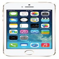 Apple Iphone 5s 32gb Unlocked Gsm Smartp