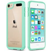 new arrivals 6f61a 2ae82 iPod touch Cases