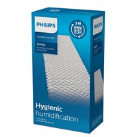 Philips Wick filter for Humidifier Series 2000 - HU4102/20