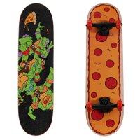 """Playwheels TMNT 28"""" Complete Skateboard"""