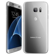 Unlocked Samsung Smartphones