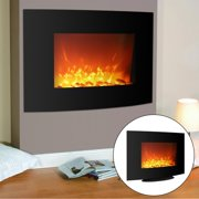 Marvelous Portable Electric Fireplace Heaters Download Free Architecture Designs Grimeyleaguecom