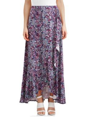 659805d331c9e Women s Skirts - Walmart.com - Walmart.com