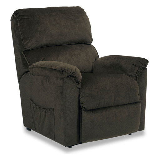 Lane Furniture Dolly Power Lift Recliner