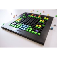 Mattel FFB15 Bloxels: Build Your Own Video Game