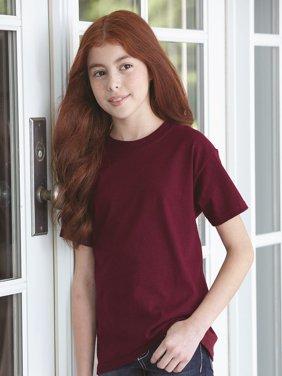 Hanes Tagless Youth T-Shirt
