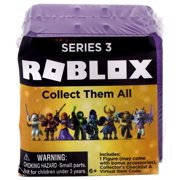 Brand: Roblox