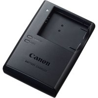 Canon CB-2LF Battery Charger AC Charger