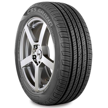 COOPER CS5 GRAND TOURING 205/70R16 97T Tire
