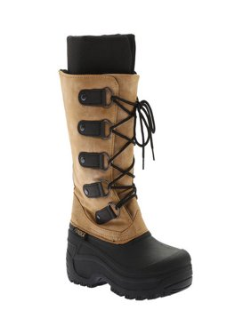 Women's Tatiana Winter Boot