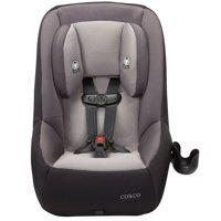 Cosco MightyFit™ 65 Convertible Car Seat, Anchor