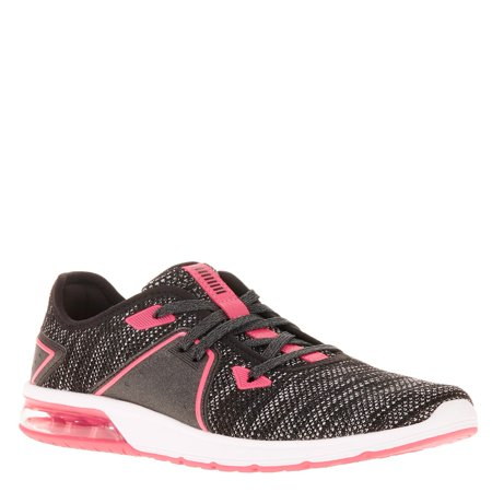 Athletic Works Girls' O2 Air Performance Sneaker](Cool Girls Shoes)